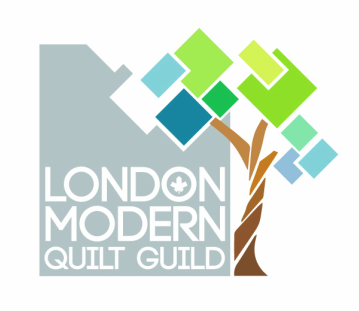 LONDON MODERN QUILT GUILD canada